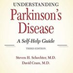 [PDF] [EPUB] Understanding Parkinson's Disease: A Self-Help Guide (3rd edition) Download