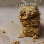 [PDF] [EPUB] Vegan Freezer Recipes: Vegan Recipes That You Can Enjoy Now or Later (Leanne's Quick and Easy Kitchen) Download