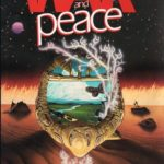 [PDF] [EPUB] War and Peace: Possible Futures from Analog Download