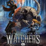 [PDF] [EPUB] Watcher's Question (Life in Exile, #2) Download