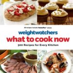 [PDF] [EPUB] Weight Watchers What to Cook Now: 300 Recipes for Every Kitchen Download