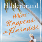 [PDF] [EPUB] What Happens in Paradise (Paradise, #2) Download