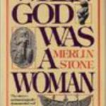 [PDF] [EPUB] When God Was a Woman Download