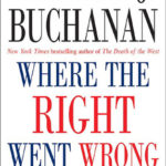 [PDF] [EPUB] Where the Right Went Wrong: How Neoconservatives Subverted the Reagan Revolution and Hijacked the Bush Presidency Download