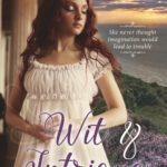 [PDF] [EPUB] Wit and Intrigue (An Assignation to Remember Book 1) Download