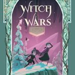 [PDF] [EPUB] Witch Wars (Witches of Orkney #3) Download