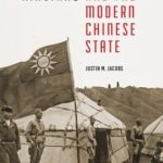 [PDF] [EPUB] Xinjiang and the Modern Chinese State Download