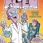 [PDF] [EPUB] Zombies of the Science Fair Download