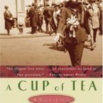 [PDF] [EPUB] A Cup of Tea by Amy Ephron Download