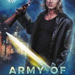 [PDF] [EPUB] Army of Stone (Fallen Angel #2) Download