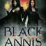 [PDF] [EPUB] Black Annis 5: Blood Moon (Revenge of the Witch) Download