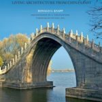 [PDF] [EPUB] Chinese Bridges: Living Architecture from China's Past Download