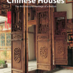 [PDF] [EPUB] Chinese Houses: The Architectural Heritage of a Nation Download