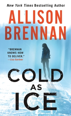 [PDF] [EPUB] Cold as Ice (Lucy Kincaid #17) Download by Allison Brennan