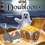 [PDF] [EPUB] Death and Doubloons Download