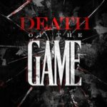 [PDF] [EPUB] Death of the Game Download