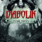 [PDF] [EPUB] Diabolik Download