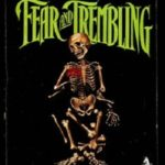 [PDF] [EPUB] Fear and Trembling Download