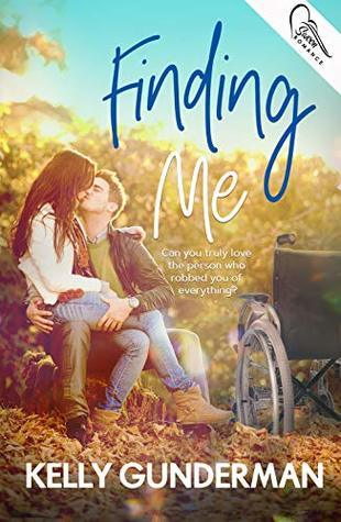 [PDF] [EPUB] Finding Me Download by Kelly Gunderman