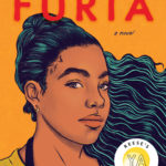 [PDF] [EPUB] Furia Download