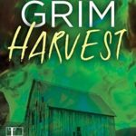 [PDF] [EPUB] Grim Harvest (The Haunted Hollow Chronicles #2) Download