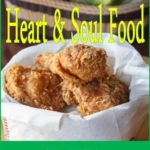 [PDF] [EPUB] Heart and Soul Food: Recipes and Stories to Nourish Your Heart and Soul Download
