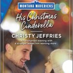 [PDF] [EPUB] His Christmas Cinderella Download