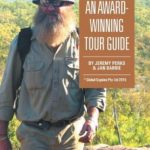[PDF] [EPUB] How to Be an Award-Winning Tour Guide Download