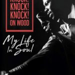 [PDF] [EPUB] Knock! Knock! Knock! On Wood: My Life in Soul Download