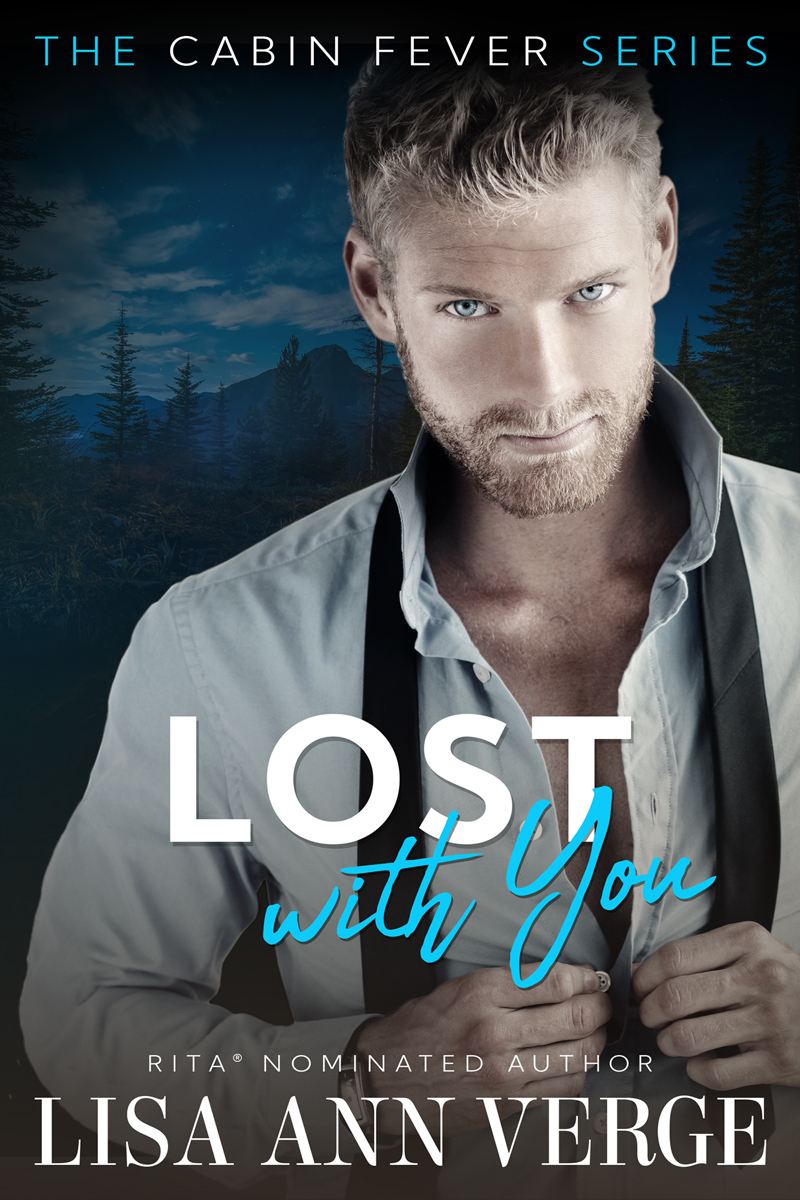 [PDF] [EPUB] LOST WITH YOU Download by Lisa Ann Verge