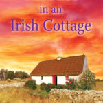 [PDF] [EPUB] Murder in an Irish Cottage (Irish Village Mystery #5) Download