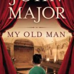 [PDF] [EPUB] My Old Man: A Personal Journey Into Music Hall Download