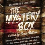 [PDF] [EPUB] Mystery Writers of America Presents The Mystery Box Download