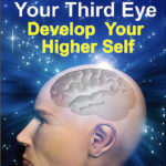 [PDF] [EPUB] Pineal Gland and Third Eye: Develop Your Higher Self Download