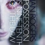 [PDF] [EPUB] Possession is Nine-Tenths of the Law: Short Story Download