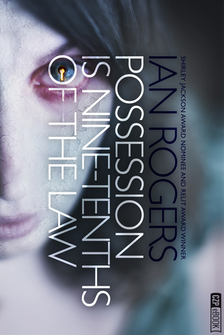 [PDF] [EPUB] Possession is Nine-Tenths of the Law: Short Story Download by Ian Rogers