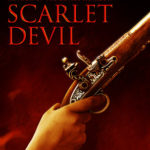 [PDF] [EPUB] Scarlet Devil (Devil's Fire, #4) Download
