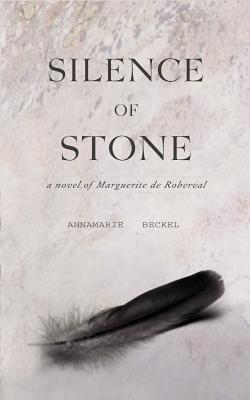 [PDF] [EPUB] Silence of Stone Download by Annamarie Beckel