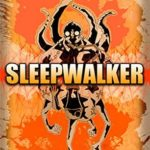 [PDF] [EPUB] Sleepwalker Download