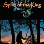 [PDF] [EPUB] Spirit of the King: Book one in the Spirit of the King trilogy Download