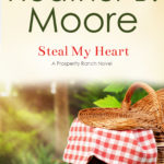 [PDF] [EPUB] Steal My Heart (Prosperity Ranch #2) Download