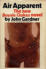 [PDF] [EPUB] The Airline Pirates (Boysie Oakes, #7) Download by John  Gardner