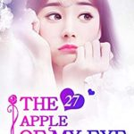 [PDF] [EPUB] The Apple of My Eye 27: A Blessed Life (The Apple of My Eye Series) Download