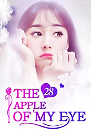 [PDF] [EPUB] The Apple of My Eye 28: The Hypocrisy Of The World (The Apple of My Eye Series) Download by Mobo Reader