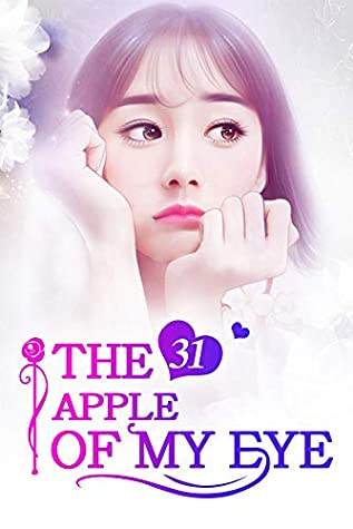 [PDF] [EPUB] The Apple of My Eye 31: He Only Cared About The Kids (The Apple of My Eye Series) Download by Mobo Reader