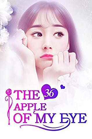 [PDF] [EPUB] The Apple of My Eye 36: A Mysterious Phone Call (The Apple of My Eye Series) Download by Mobo Reader