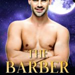 [PDF] [EPUB] The Barber (Four Brothers Holiday #1) Download