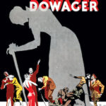 [PDF] [EPUB] The Deadly Dowager Download