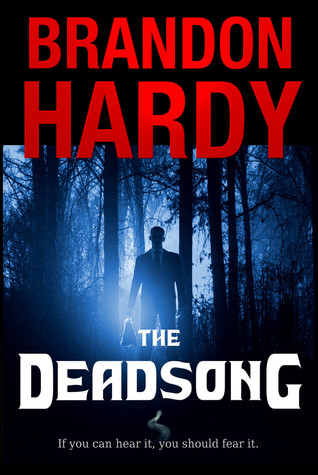 [PDF] [EPUB] The Deadsong Download by Brandon Hardy