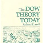 [PDF] [EPUB] The Dow Theory Today Download